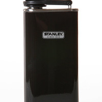 Blackbird - Stanley - Flask Black 8oz
