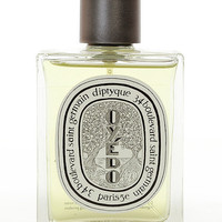 Blackbird - Diptyque - Oyedo EDT 100ml