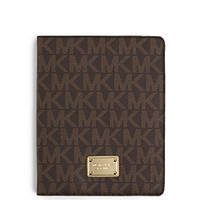View All Bags, Totes, Clutches & More | Michael Kors| Michael Kors