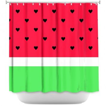 https://www.dianochedesigns.com/shower-organic-saturation-i-love-watermelon.html