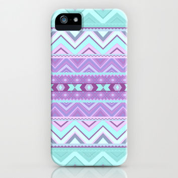 Mix #589 iPhone & iPod Case by Ornaart | Society6