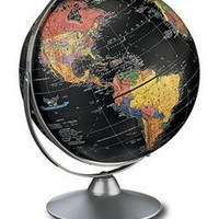 Starlight Globe by Replogle | Free Shipping  Low Prices
