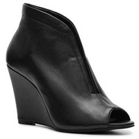 Jessica Simpson Mayson Wedge Bootie