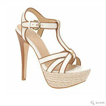 CARDIEL - women's platforms sandals for sale at ALDO Shoes.