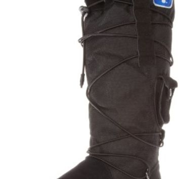 BEARPAW Women's Boreal Boot