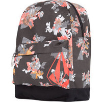 VOLCOM Going Study Backpack 195764149 | Accessories | Tillys.com