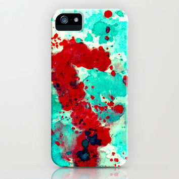Free  iPhone & iPod Case by rskinner1122