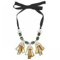 Elysee Necklace