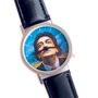Salvador Dali Watch :: Home &amp; Office :: the mental_floss store
