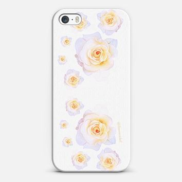 My Design #14 iPhone 5s case by llaurenrachell | Casetify