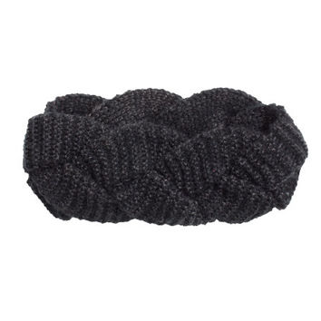 Braided Headband  from H M