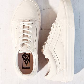 Vans Vansguard Old Skool Reissue California Womenx27s Sneaker