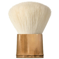 Bamboo Wear™ Bambuki™ Brush