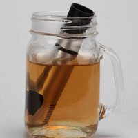Tea Infuser Wand