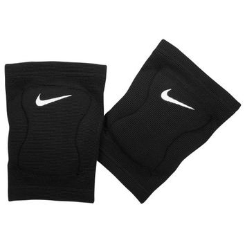Nike Streak Volleyball Kneepad - Women's