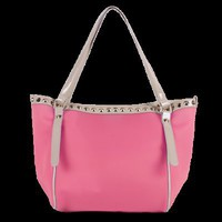 Simple Fashion Bags, Women's Handbags, Printed Handbags,Sports &travel Bags, Business Bags Onlin
