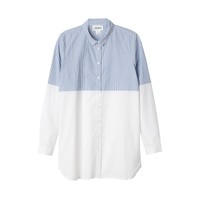Monki | Shirts & blouses | Catelyn shirt