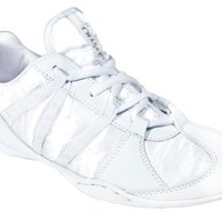 Chasse Ace Cheer Shoes