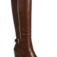 Love Letters Of Isabella Boots