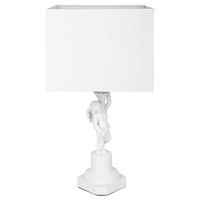 Little Angel Table Lamp | ZARA HOME United States of America