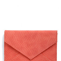 Reef It to Me Wallet | Mod Retro Vintage Wallets | ModCloth.com