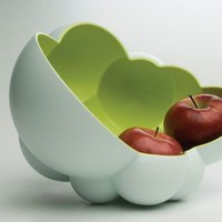 Bubblicious Fruit Bowl