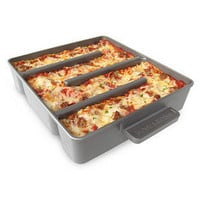 All Edges Lasagna Pan