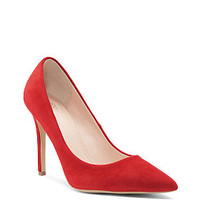 Pointed-toe Pump - VS Collection - Victoria's Secret
