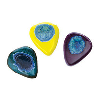 CERAMIC GUITAR PICK