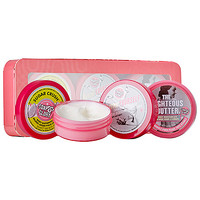 Soap&Glory All The Right Smoothes™