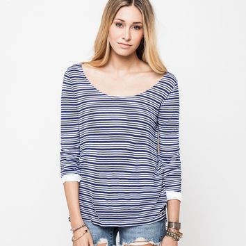 O'Neill LIZZIE TOP from Official US O'Neill Store