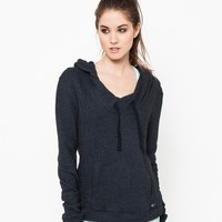 O'Neill 365 SPIRIT PULLOVER HOODIE from Official US O'Neill Store