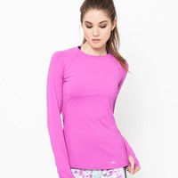 O'Neill 365 RENEWAL LIGHT LAYER TOP from Official US O'Neill Store