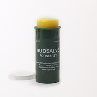 Best Made Company — Hudsalve