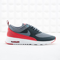 Nike - Baskets Air Max Thea grises - Urban Outfitters