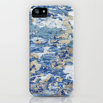 Islands of Ugly iPhone & iPod Case by RichCaspian | Society6