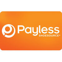 Payless Mobile
