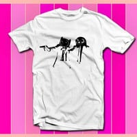 adventure time faction shirt mens womens all size