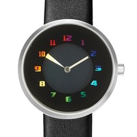 Chroma Watch by Projects Design - Pop! Gift Boutique