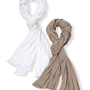 Modal Scarf - Supermodel Essentials - Victoria's Secret