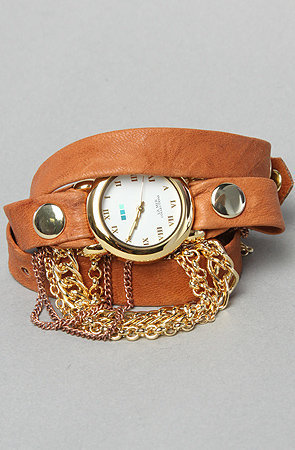 The Arizona Tobacco Chain Watch