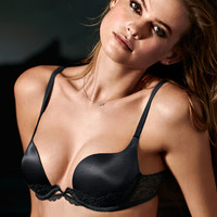 Fearless Demi Push-up Bra - Very Sexy - Victoria's Secret