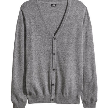 Cardigan  from H M