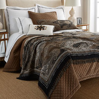 Shop All Bedding at Horchow