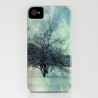 At Dusk iPhone Case by Rachel Burbee | Society6