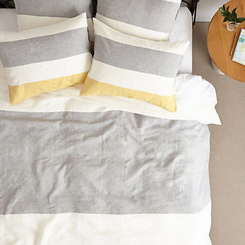 Elsee Linen Bedding