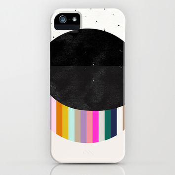 0004. iPhone & iPod Case by Georgiana Paraschiv | Society6