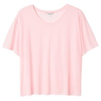Monki | Tops | Ursula tee