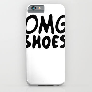 Fashion iPhone & iPod Case by Trend | Society6