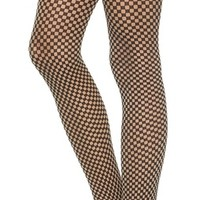 Niki Stay Up Tights
